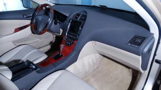 2007 Lexus ES 350 Virginia Beach, Virginia 36