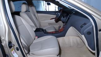 2007 Lexus ES 350 Virginia Beach, Virginia 23