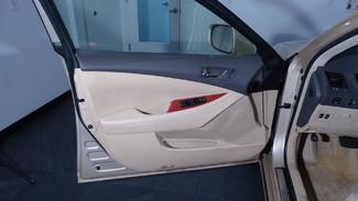2007 Lexus ES 350 Virginia Beach, Virginia 11