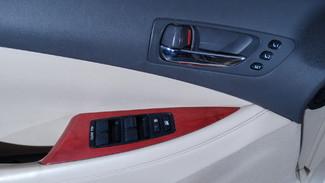 2007 Lexus ES 350 Virginia Beach, Virginia 12