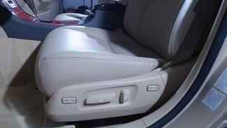 2007 Lexus ES 350 Virginia Beach, Virginia 29