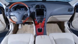 2007 Lexus ES 350 Virginia Beach, Virginia 13