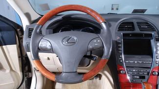 2007 Lexus ES 350 Virginia Beach, Virginia 14