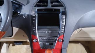 2007 Lexus ES 350 Virginia Beach, Virginia 24