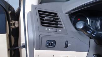 2007 Lexus ES 350 Virginia Beach, Virginia 30