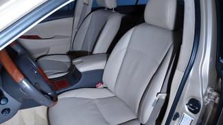 2007 Lexus ES 350 Virginia Beach, Virginia 22