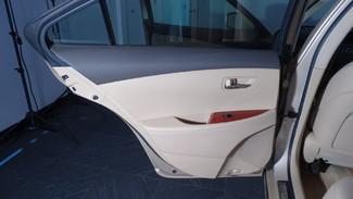 2007 Lexus ES 350 Virginia Beach, Virginia 37