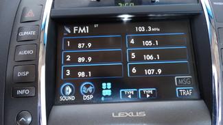 2007 Lexus ES 350 Virginia Beach, Virginia 18
