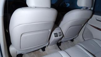 2007 Lexus ES 350 Virginia Beach, Virginia 39