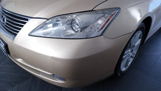 2007 Lexus ES 350 Virginia Beach, Virginia 5