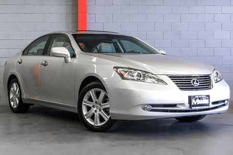 2007 Lexus ES 350  in Walnut Creek