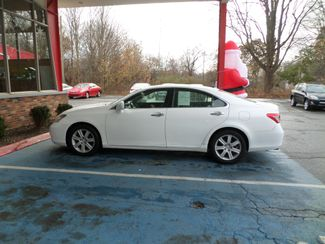 2007 Lexus ES 350   city CT  Apple Auto Wholesales  in WATERBURY, CT