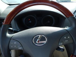 2007 Lexus ES 350 350  city TX  Brownings Reliable Cars  Trucks  in Wichita Falls, TX
