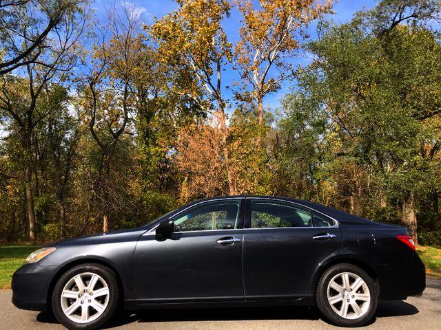 2007 Lexus ES350 Leesburg, Virginia 5