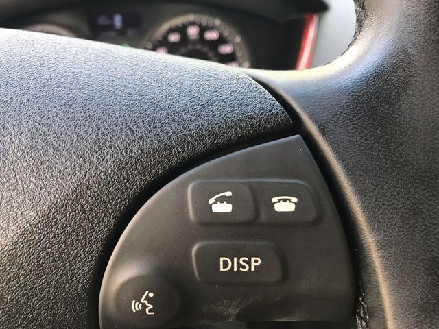 2007 Lexus ES350 Leesburg, Virginia 19