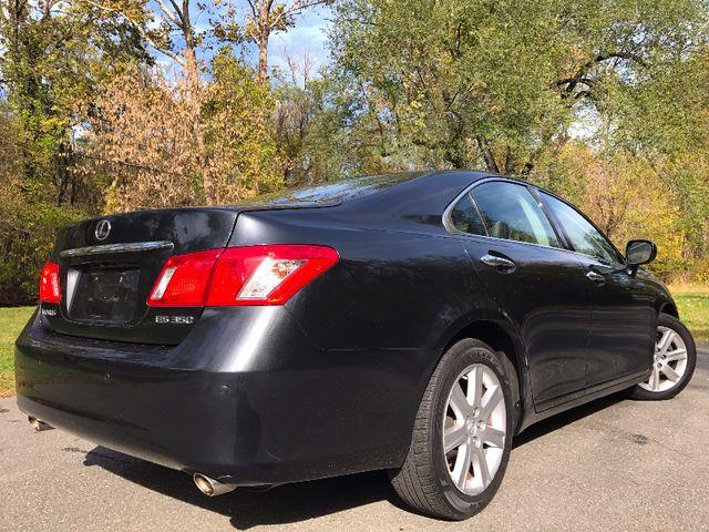 2007 Lexus ES350 Leesburg, Virginia 2