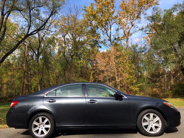 2007 Lexus ES350 Leesburg, Virginia 4