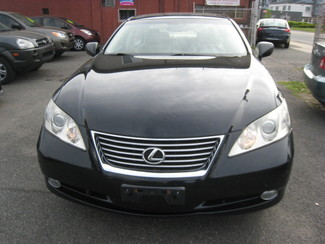 2007 Lexus ES350  Navigation  Rear View Camera New Brunswick, New Jersey