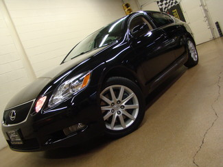 2007 Lexus GS 350 AWD Batavia, Illinois
