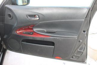 2007 Lexus GS 350 Hollywood, Florida 59