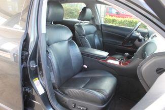 2007 Lexus GS 350 Hollywood, Florida 31