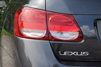 2007 Lexus GS 350 Hollywood, Florida 46