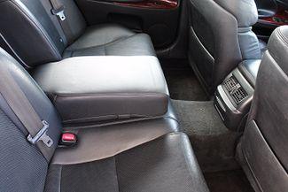 2007 Lexus GS 350 Hollywood, Florida 61