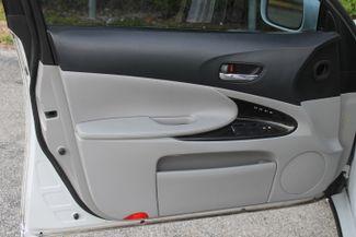 2007 Lexus GS 350 Hollywood, Florida 50