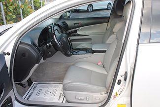 2007 Lexus GS 350 Hollywood, Florida 25