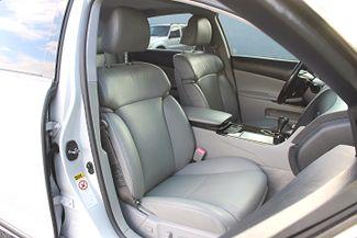 2007 Lexus GS 350 Hollywood, Florida 29