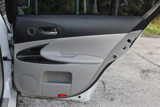2007 Lexus GS 350 Hollywood, Florida 53
