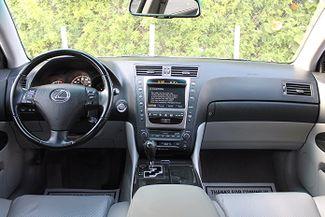 2007 Lexus GS 350 Hollywood, Florida 21