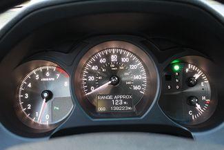 2007 Lexus GS 350 Hollywood, Florida 17
