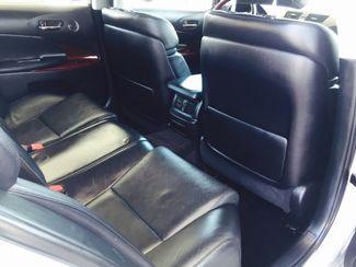 2007 Lexus GS 350 GS 350 AWD LINDON, UT 18