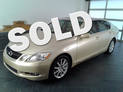 2007 Lexus GS 350  in Virginia Beach, Virginia