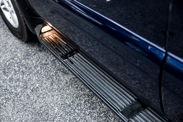 2007 Lexus GX 470 Burbank, CA 20
