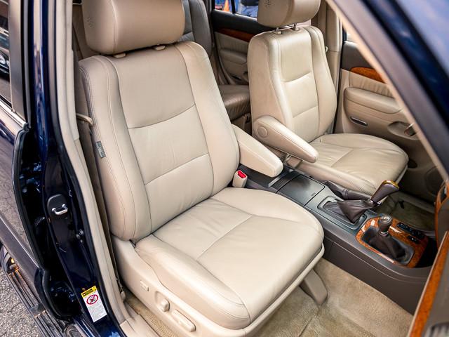 2007 Lexus GX 470 Burbank, CA 11