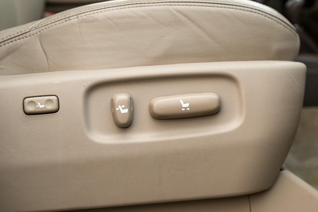 2007 Lexus GX 470 Burbank, CA 26