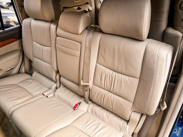 2007 Lexus GX 470 Burbank, CA 14