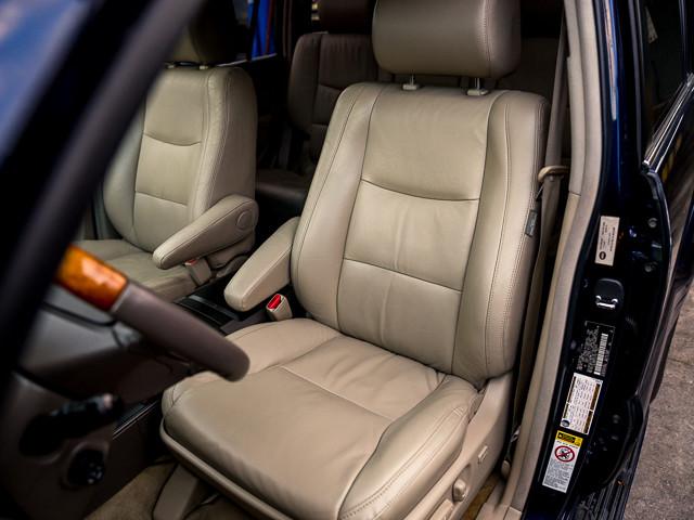 2007 Lexus GX 470 Burbank, CA 9