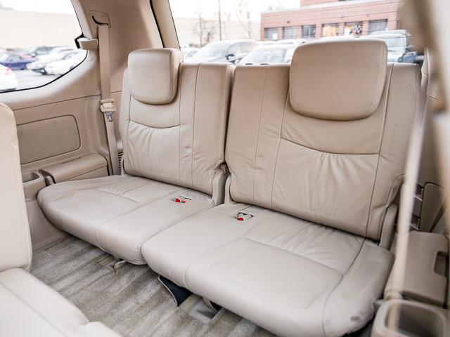 2007 Lexus GX 470 Burbank, CA 15