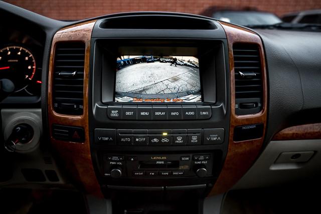 2007 Lexus GX 470 Burbank, CA 33