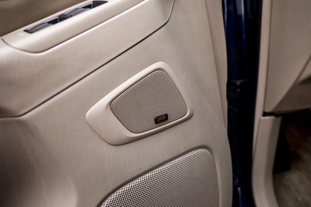 2007 Lexus GX 470 Burbank, CA 34