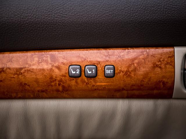 2007 Lexus GX 470 Burbank, CA 35