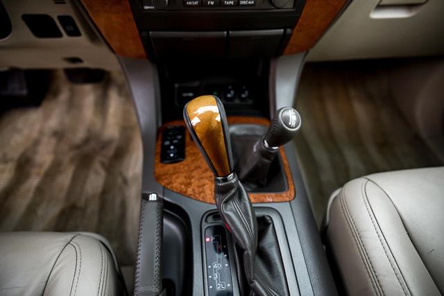 2007 Lexus GX 470 Burbank, CA 36
