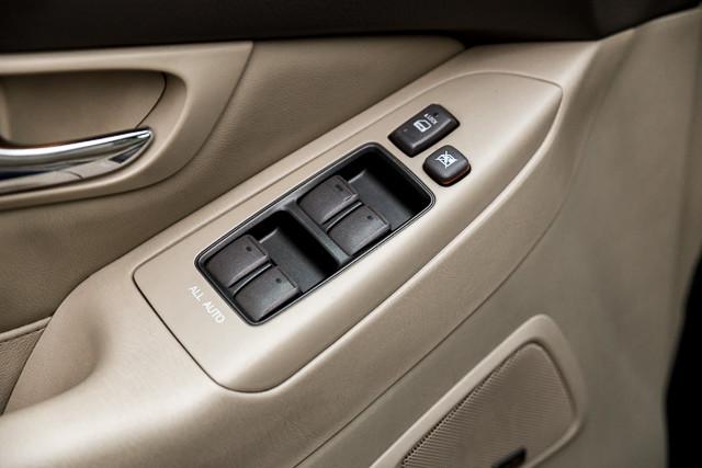 2007 Lexus GX 470 Burbank, CA 23