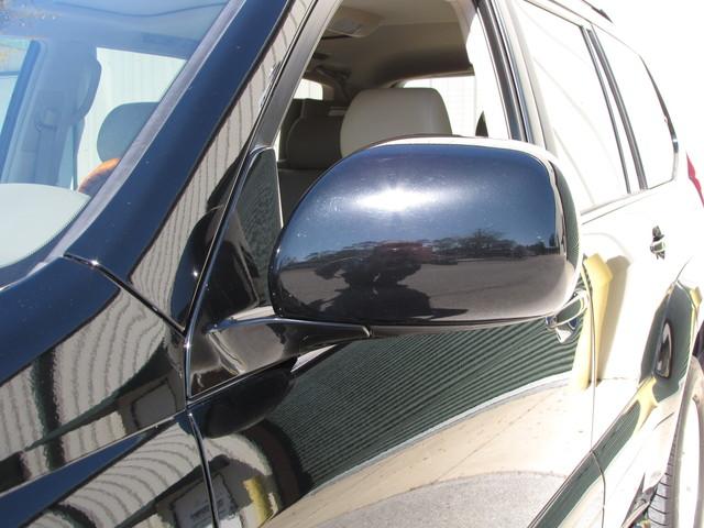 2007 Lexus GX 470 Jacksonville , FL 14