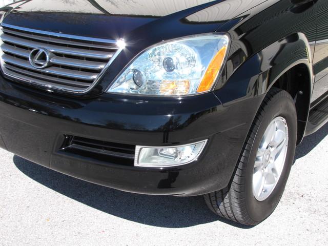 2007 Lexus GX 470 Jacksonville , FL 16