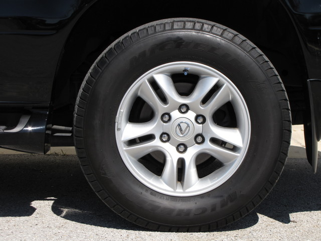 2007 Lexus GX 470 Jacksonville , FL 24