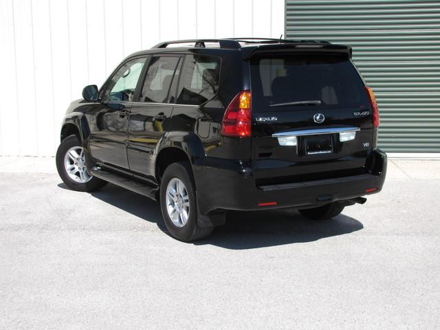 2007 Lexus GX 470 Jacksonville , FL 26